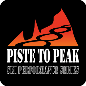 Piste to Peak Ski Performance Video Series