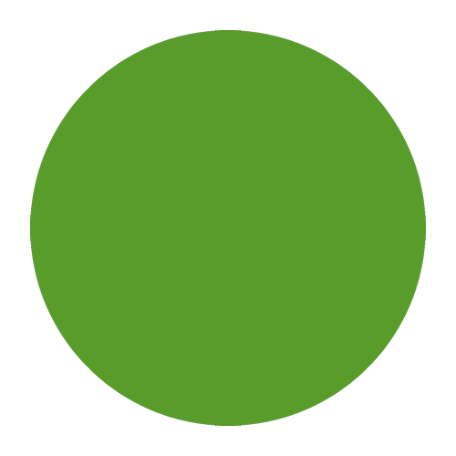 Novice - Green Circle