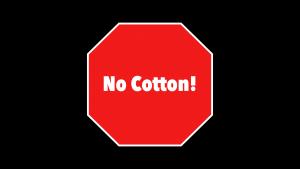 Ski Wear - Avoid Cotton