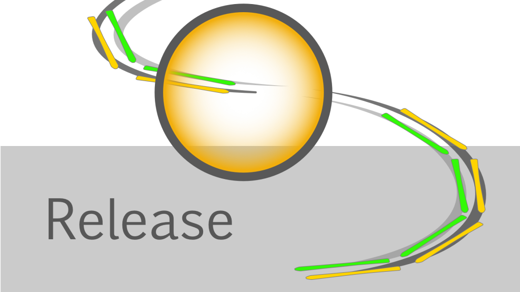 Turn Phases - Release