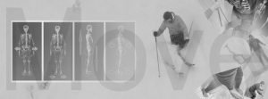 The 7 secret ski moves